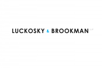Brookman_01