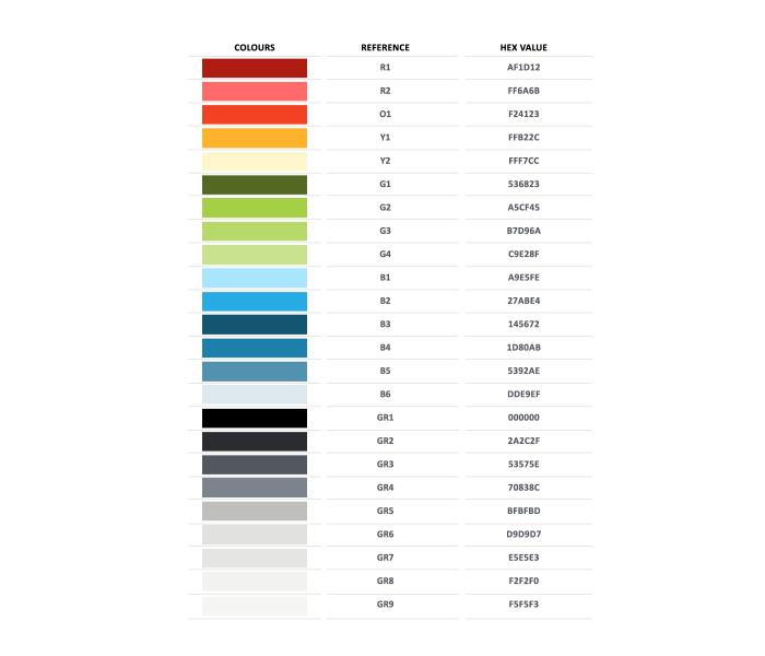 Causata_App_Colours_01_270412