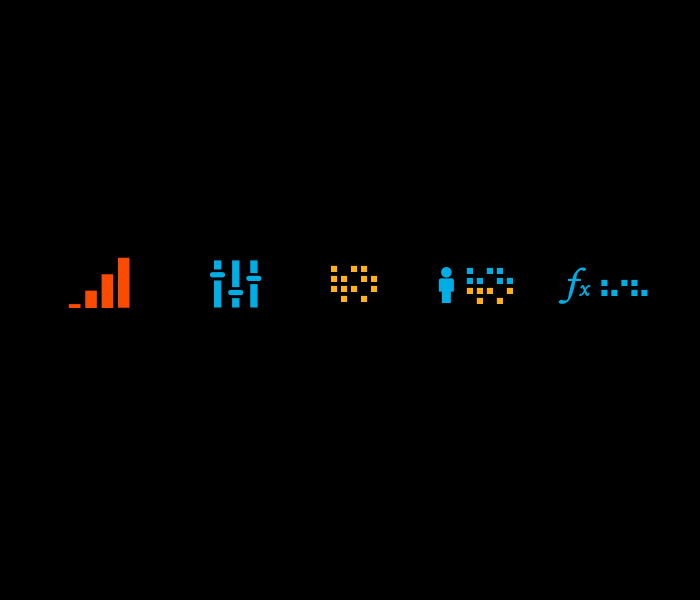 HP_New_Web_icons