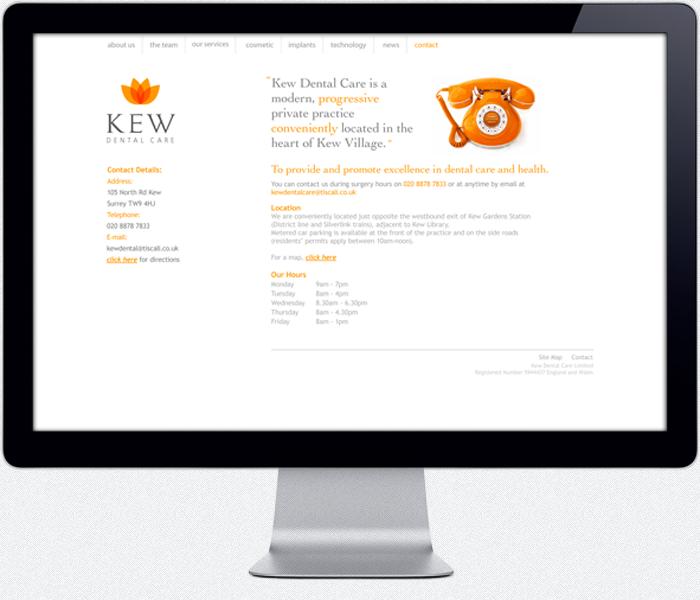 Kew_01