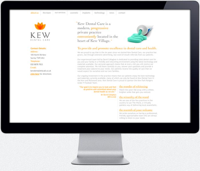 Kew_02