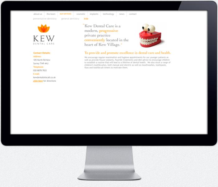 Kew_03